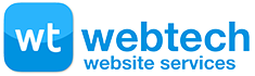 NZ Webtech Ltd